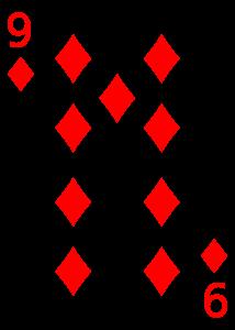 carta9
